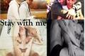 História: Stay with me (Segunda Temporada- L.S)