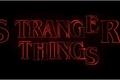 História: Stranger Things: O palhaço dançarino