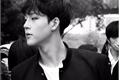História: Surrender -Imagine Jooheon -Monsta X