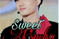 História: Sweet Psycho ||••°°••|| kaisoo