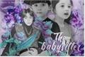 História: The babysitter - Imagine SuHo