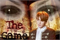 História: The game!- imagine Jungkook