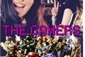 História: The Gamers