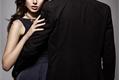 História: The Mafia King Possesses Her