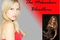 História: The Mikaelson Bloodline