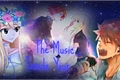 História: The music inside your heart