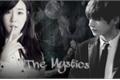História: The Mystics ... (BTS)