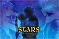 História: The stars
