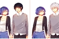 História: Tokyo Ghoul: Kaneki E Touka 2 Temporada