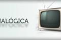 História: TV analógica (Crack fic)