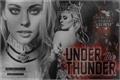 História: Under The Thunder - Interativa