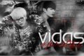 História: Vidas Opostas - Yoonkook