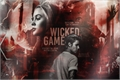 História: Wicked Game