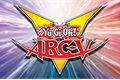 História: Yu-Gi-Oh! ARC-V - Legacy Of Pendulum