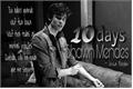 História: 10 Days - Shawn Mendes (CONCLUÍDA)