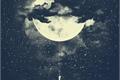 História: 2 moons