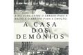 História: A casa dos demônios
