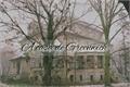 História: A casa de Greenwich