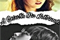 História: A Garota Do Internato - Kim Taehyung