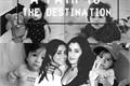 História: A Path To The Destination - Camren