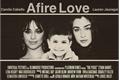 História: Afire Love