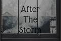 História: After The Storm