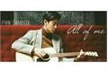 História: All of me - Park Chanyeol