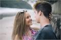 História: Amor que Muda - Jolari