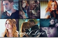 História: Angel Love