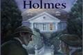 História: As aventuras de Sherlock Holmes (Clasic Start)