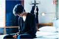 História: As máscaras de Taekwoon