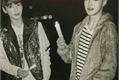 História: Sadistic Love - Jikook