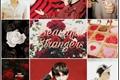 História: Beautiful Strangers