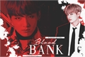 História: Blood Bank