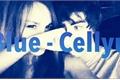 História: Blue - Cellyu