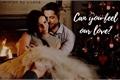 História: Can you feel our love?