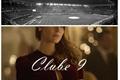 História: Clube 9