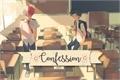 História: Confession