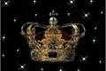 História: Coroa de Ferro