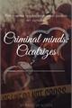 História: Criminal minds: Cicatrizes