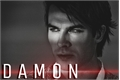 História: Damon