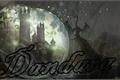 História: Dandara