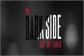 História: Dark Side - Interativa