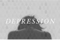 História: Depression