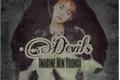 História: Devil's - Imagine Min Yoongi ( Suga ) BTS