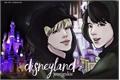 História: Disneyland - Jikook
