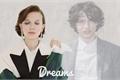 História: Dreams (Fillie)