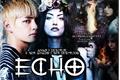 História: Echo