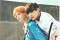 História: Eu e eles -Imagine Jimin e Taehyung Incesto