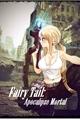 História: Fairy Tail: Apocalipse Mortal